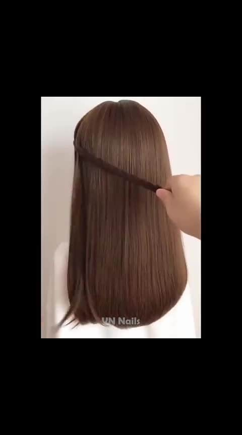 💐💐💐💐💐💐💐💐💐💐💐#roposohairstyle #newhairstyle #hairstyleing #roposowow