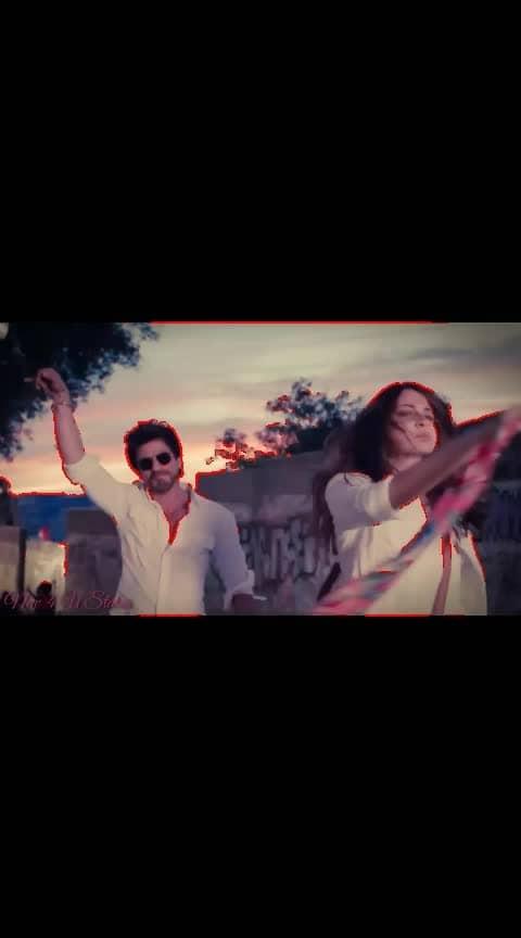 💞💞💞💞💞#roposo-beats #love-status-roposo-beats #beat #beats #whatsapp-status #ropo-video