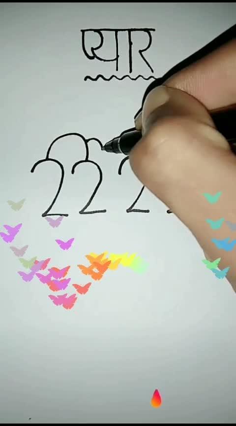 Good morning #woow #art #pen #illution #artwork #artist #doodle #sketch #sketchbook #drawing #parrot #illustrator #illustrations #artistlife #visual artist #painting #paintings #paints #paint #artoftheday #drawing #gallery #galleryart #picture #pictureoftheday #pencil