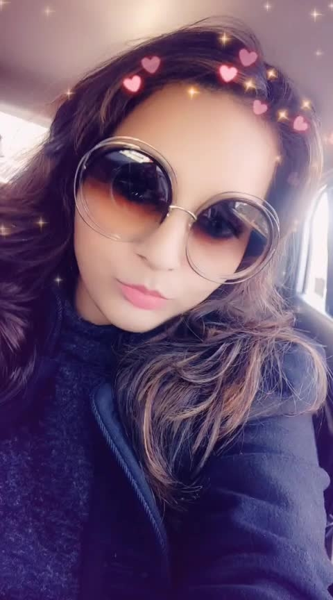 #snapchatster#instagramm#youtuber#jewelleryoftheday#youtuber  #snapchatlove  #ropo-love #ropo-style  #ootdinspiration #loveforever  #apnifavourite  #beautyaddict #stylo #fashion  #partydress #lovetobeclicked #loveroposo #selfie  #youtuber #indianyoutuber #blogger  #fashionbloggerindia #alwayskeepitstylish  #alwaysbeautiful
