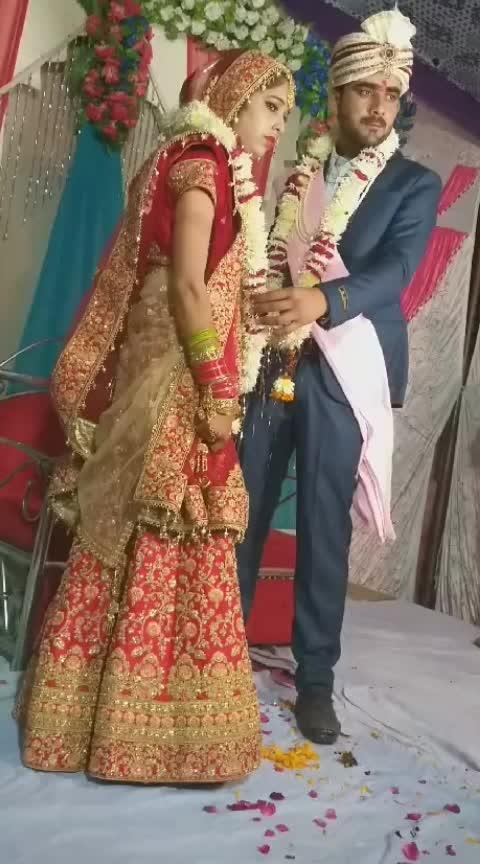 #happywedding