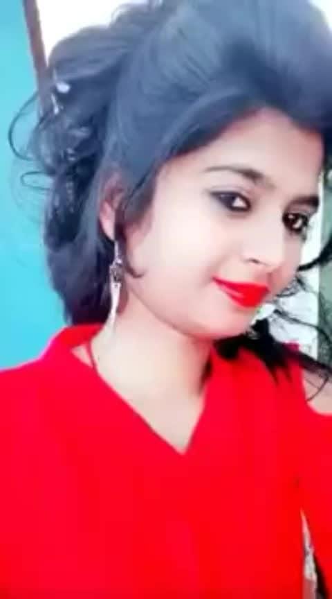#beauty  #girls-enjoy  #romantic  #impression  on #bollywood  song