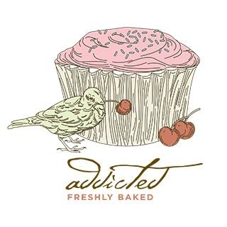Shop Freshly Baked Artisan Breads, Cakes, Chocolates, Granola, Brownies & Cookies in Delhi at Addicted.co.in. All baked goods are hand made using the highest quality ingredients.  https://addicted.co.in/  #redvelvetcakeindelhi #bestredvelvetcakeindelhi #customisedcupcakesindelhi #artisanalcakes #mochachocolatebar #customisedcupcakes