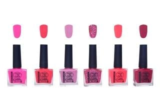 here are some products like different color nail paints of low price from the house Lips & Tips, For purchasing click on this link:-  https://paytmmall.com/lips-tips-premium-collection-nail-pol…  #nailpaints #nailpolish #nailpaintsforgirls #mattenailpaints