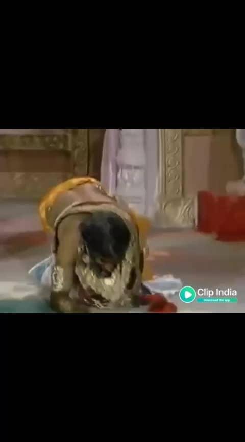#jai shri ram #bhakti-tv  #bhajansandya #bhajan #ram