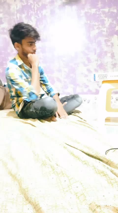 dakter babur notun system #roposocomedy #roposohahatv  #roposo-funny #roposochannel #roposofunny #roposorisingstar