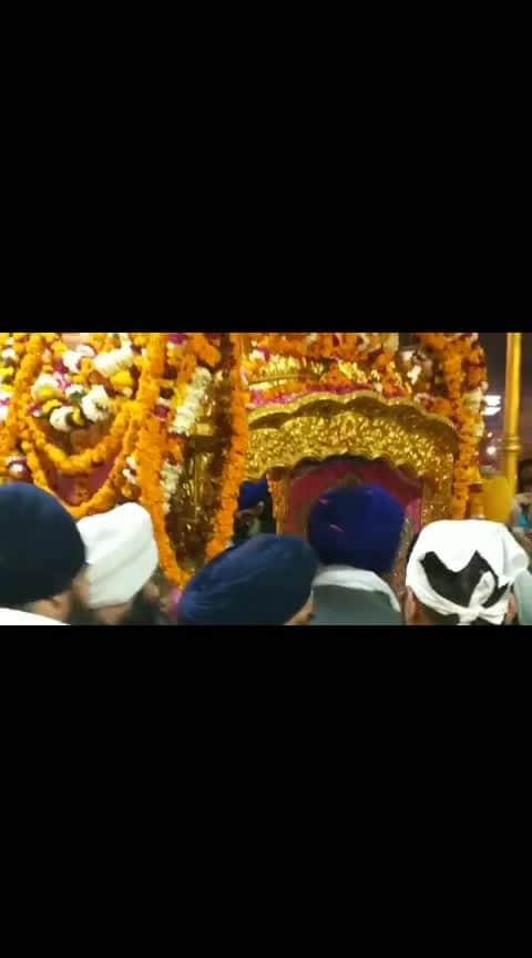 🙏 Proud To Be Sikh 🙏Dhan Sri Guru Granth Dev Ji Maharaj 🙏 🙏 IK Var Waheguru Lekho G 🙏🙏 WAHEGURU....ji..wmk🙏_ #sardari #punjabi  #india-punjab  #dhansrigurugranthsahibji  #simran  #pride  #bani  #waheguru  #sardar  #sikhtemple  #cultures  #khalsazindabaad  #goldentemple  #god  #sikhiworldwide  #instamusic  #gurbaniworld  #religion  #turban  #turbanking  #dastar  #truth  #sikhart  #gurunanakdevji  #harmindersahib  #sikhartist  #sikh  #sikhism  #sikkhism
