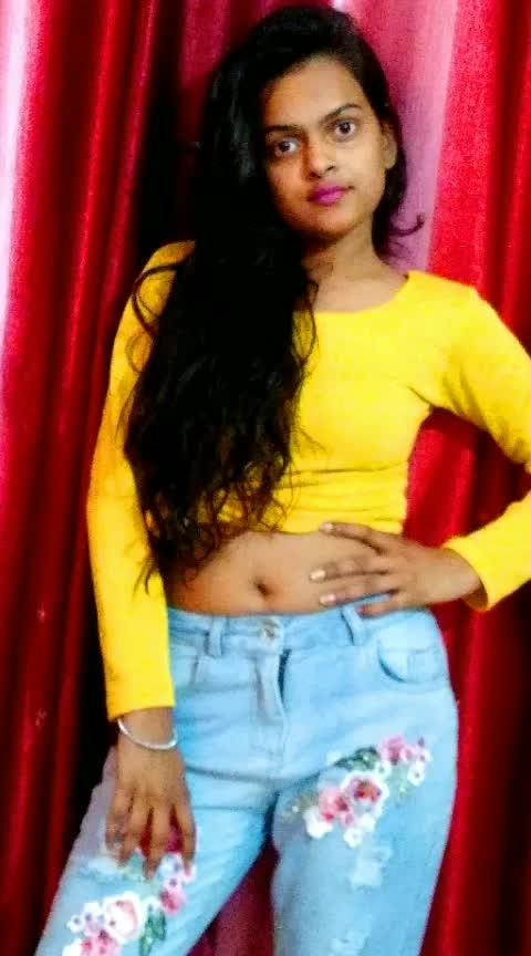 #ghani_bawari #song #lypsync #dance #roposoeffects #ropofilter #risingstar #risingstarschannel