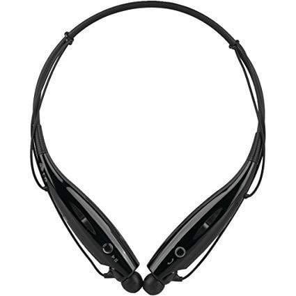 BLUETOOTH NECKBAND HEADSET @ 279.00/-  Brand HBS 730 Item Weight 99.8 g Package Dimensions 21.6 x 17.4 x 4 cm Item part number hbs786775 Additional Features Neckband...   Brand	HBS 730 Item Weight	99.8 g Package Dimensions	21.6 x 17.4 x 4 cm Item part number	hbs786775 Additional Features	Neckband Batteries Included	No Batteries Required	No