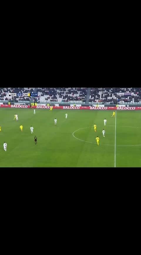 #sportstv #footballfever #soccer
