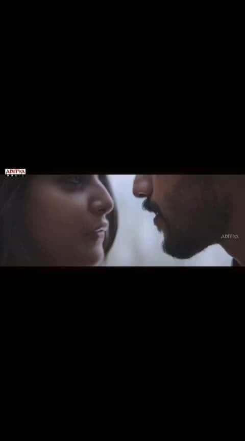 #fowllo_4_fowllo #rosopolove #roposo-fashiondiaries #self-love #love-song #telugu-roposo @roposotalks
