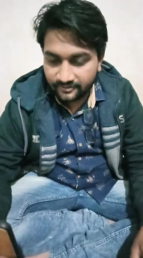 hame or jeneki #rajshreeupadhyaya # oll is gold #sings
