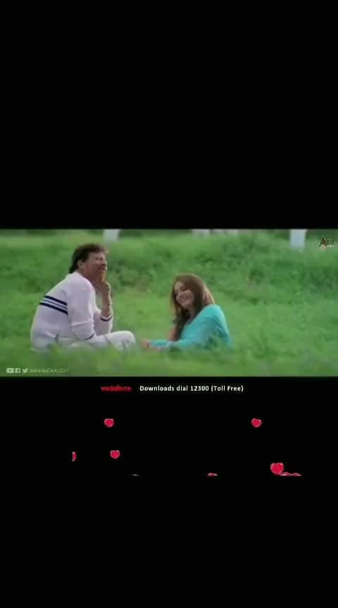 ಈ ಬಂಧನ ಡಾ:ವಿಷ್ಣುವರ್ಧನ್  #love #roposo-lovesongs #roposo-filmistan-channel #roposo-thebeautitude #roposo-movie #roposo-vibes #love-song #roposo-kannada #kannadasong #kannadamusically