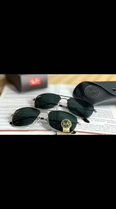 shades  CASH ON DELIVERY AVAILABLE ALL OVER INDIA   USE THIS BELOW LINK TO GET CONNECTED ON WATSAPP  https://www.wasap.my/919246193644
