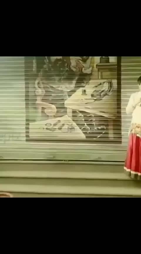 #tamil_love_bgm #bike #bikelover #tamilsingles #lovepain #lovefailure #tamilmusic #tamilsonglyrics #tamilsonglover #tamilanda #tamillovestatus #tamilmusically #tamillovefailure #tamillovesong #tamillovers #tamilvideo #tamil30secstatus #tamilbgm #tamilcinema #followforfollowback #tamilsongs #kollywoodcinema #kollywoodvideos #tamilsongsofficial #tamil_song_lyrics #tamilponnunga #like4likes #likeforlikes #likeforfollowback