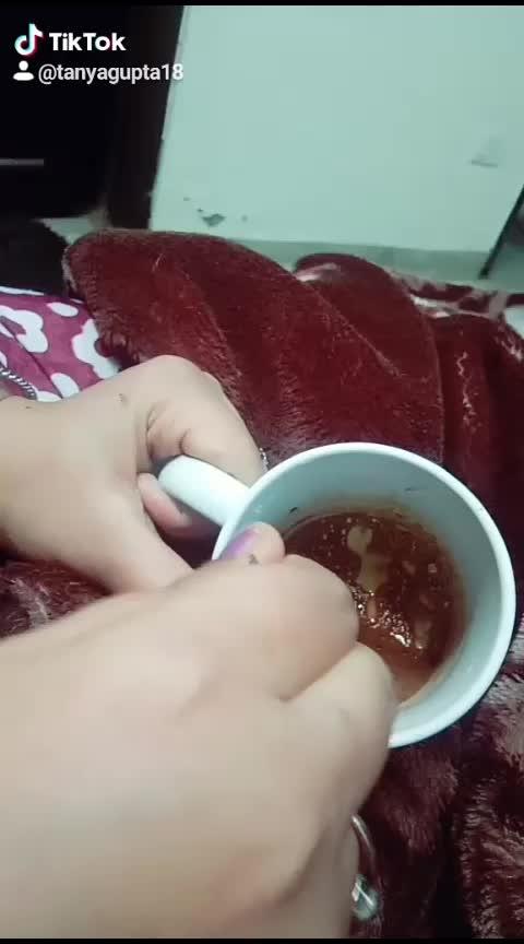 how to make coffee #tanyagupta #coffeelovers #happieness