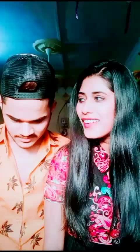 Punjabi song naja female version #naja #punjabi #song #amazingdress