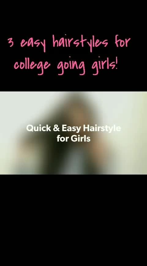 #hairstyle  #styles  #risingstar #stylefile