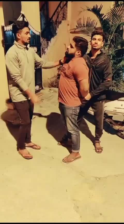 #fun #janasena #jenasenani #janasenaparty #pawanism #pawankalyanfc #prabhas #prabhasfan #prabhas_fans #bhimavaram #hyderabad #amaravati #vijayawada #guntur #tenali #ongole #rajamouli #rajamandury #srikakulam #politics #ap #andhrapradesh #telangana #anushka #samantha #nagarjuna #venkatesh #vvvinayak #baahubali #modi #rahulgandhi #mayawati #kerala #tamilnadu #chennai #noida #delhi #jammu #kashmir #ambedkar #freedom #salmankhan #sallubhai #salmankhanfans #shahrukhkhan #shahrukhkhanfans #amirkhan #aamirkhanfans #vijaydevarakonda #vijaydevarakondafc #arjunreddy #tv9 #indiatoday #ndtv #v6 #indian #bharat #akhilakkineni #akhil #nagarjuna #tollywood #tollywoodactress #tollywoodmovie #video #videosongs #telugulovestatus #whatappsstatuslyrics #whatappsstatus #yuvasamrat #anr #maheshbabu #venkatesh #chiru #chiranjeevi #ramcharan #janasena #janasenani #janasenaparty #amirkhan #salmankhan #shahrukhkhan #bollywoodsuits #bollywood #kollywood #mollywood #punjabi #roposo #nagachaitanya #fun #tollywood #bollywood #kollywood #actress #tollywoodactress #deepikapadukone #kajalaggarwal #kajalagarwal #anushkasharma #shrutihassan #bollywoodactress #aliabhatt #kajal #jacquelinefernandez #sonamkapoor #hansika #shahrukhkhan #dishapatani #sunnyleone #kajalaggarwalofficial #kajalhot #kajalsexy #kajalboobs #shraddakapoor #kajalism #kiaraadvani #nidhhiagerwal #anushkashetty #kajalpics #bhfyp #samantharuthprabhu #hollywood #alluarjun #samantha #telugu #rakulpreetsingh #priyankachopra #tamil #prabhas #katrinakaif #ramcharan #shraddhakapoor #love #mollywood #photoshoot #RamCharan #varundhawan #tamilcinema #shriyasaran #keerthysuresh #akshaykumar #srk #cinema #kareenakapoor #insta #beauty #follow #hot #Prabhas #Tollywood #bollywood #follow #like #love #india #deepikapadukone #hollywood #salmankhan #shraddhakapoor #fashion #priyankachopra #katrinakaif #aliabhatt #dishapatani #instagood #anushkasharma #hot #shahrukhkhan #kritisanon #viratkohli #sonamkapoor #art #jacquelinefernandez #instagram #actor #m
