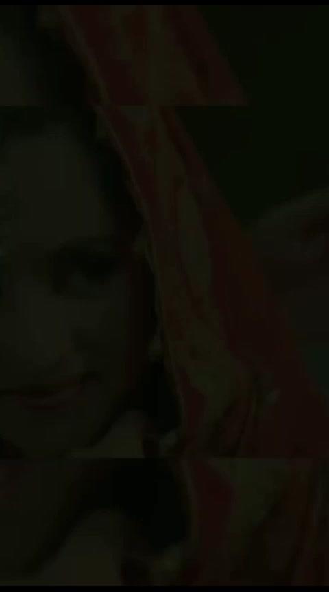 #merewalasardar #mere_wala_sardaar #merewalasadarsong #punjabiwhatsappstatusvideo #ropo-love