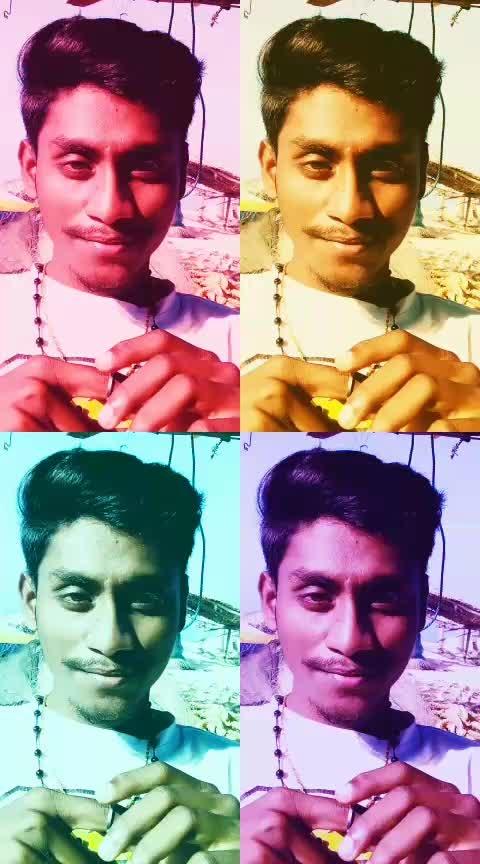 Nenu Ranu B***p #roposostar  #risingstar  #featureme  #roposoness #arjunreddy  #roposolove  #dramebaaz