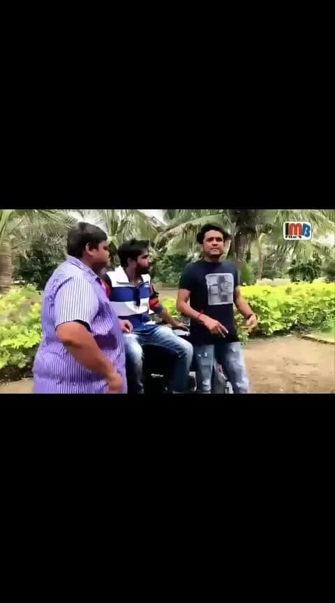 [12/29/2018, 3:53 PM] satish chaudhary: #haha #tmkoc #jethalal #tmkocfans #fuunypost #video #roppo #feed #trading #hahatv  #training  #trading  #wwe  # #hot  #hotty #romantic  #status #roposofun #funny #jokes #joke #status #outstanding #gabru #politics #girls #news  #gujju #great #gujjufun #gujaratis [1/2, 11:26 AM] satish chaudhary: #kabaddi #rops-star #sportstv #haha-tv #pardeepnarwal #starsports #king #cricket #cricketer #players #raiding #rides #tackles #live #event #sex #sexyvideo #ohhhhh #mashup