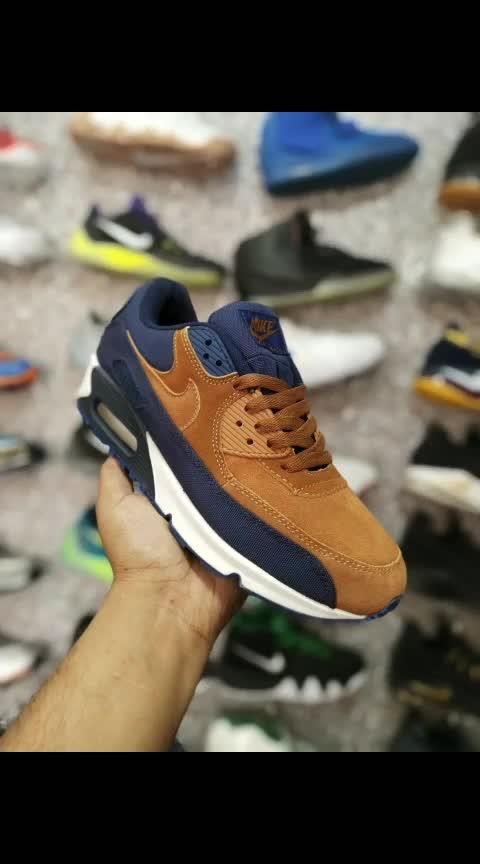 Nike 90 air max All sizes avl