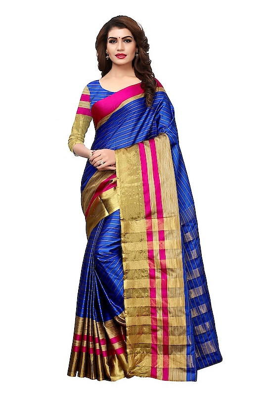 Latest Collection Cotton Silk Saree For Women With Blouse  ₹359 FREE SHIPPING  BUY NOW - https://www.winsant.com/brand/mahi?per_page=&offset=0&leftcheckbox_ids=&keyword=&categoryId=&cn=&suggested=&sid=&clickSrc=&categoryUrl=&brands=&amount=&availability=&sortbyprice=lth
