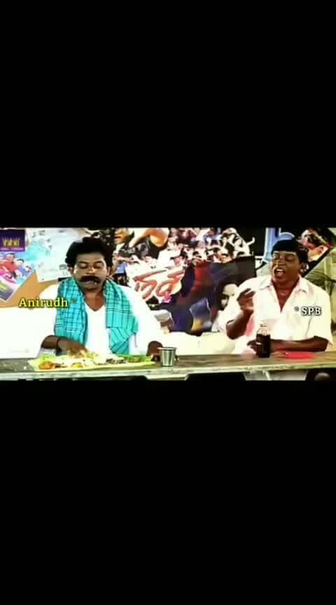 Dead😂😂😂 #hahatvchannel #haha-tv #roposohahatv #filmistaanchannel #roposostarchannel
