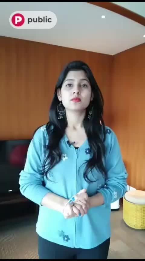 #bsp-sp #mayawati #kinner #50lakh #head