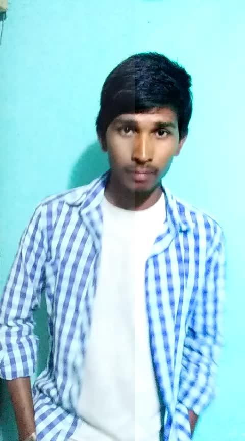 prabhaas darling