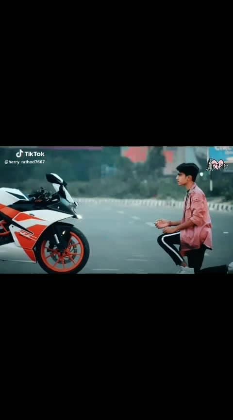 bike lover my sweet bro......😘💞😍 #photography  #photooftheday  #lookbook  #mensfashion  #menswear  #clothes  #gentleman   #menwithstyle  #picoftheday  #menwithclass  #stylebloggerindia
