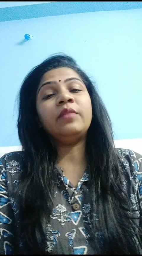 Kerala - checks bounce