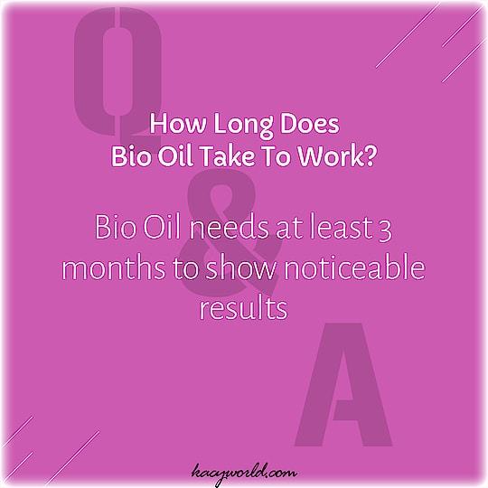 Any Questions related to Bio oil have been answered by our experts  . Look here : https://kacyworld.com/bio-oil-benefits/ . . #kacy #kacyworld #kacyblog #biooil #skincare #skincareroutine #beautybloggers #stretchmarks