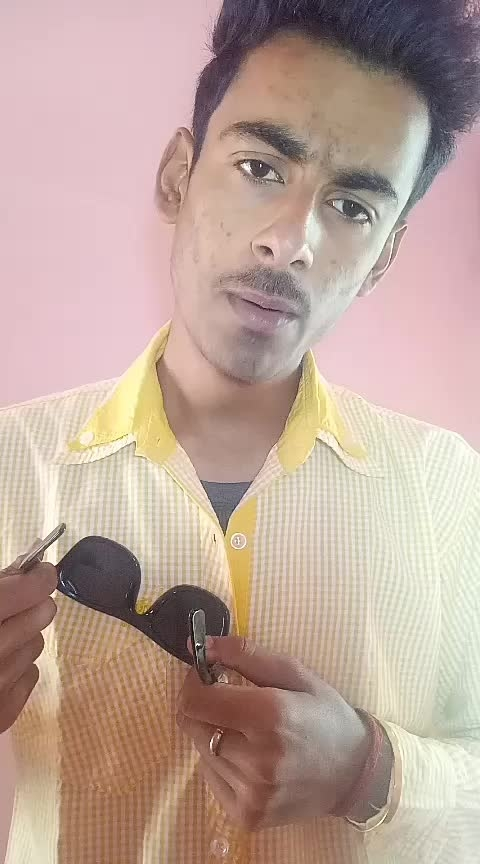 #beard-model #srk #amritesh #brandilove   #beautiful-life #videoshoot #ropo-video #video #model #roposo-pic #roposo-style #roposo #singh #lucknow #lucknowblogger #followformore #follwoforfollow #roposo #new-style #funnyvideos #funnyvines #funnyquotes #funny #roposo-style #use #hastag #Amritesh #twirling #challenge #goodmorning  #roposostar #roposostar @roposocontests   #acting
