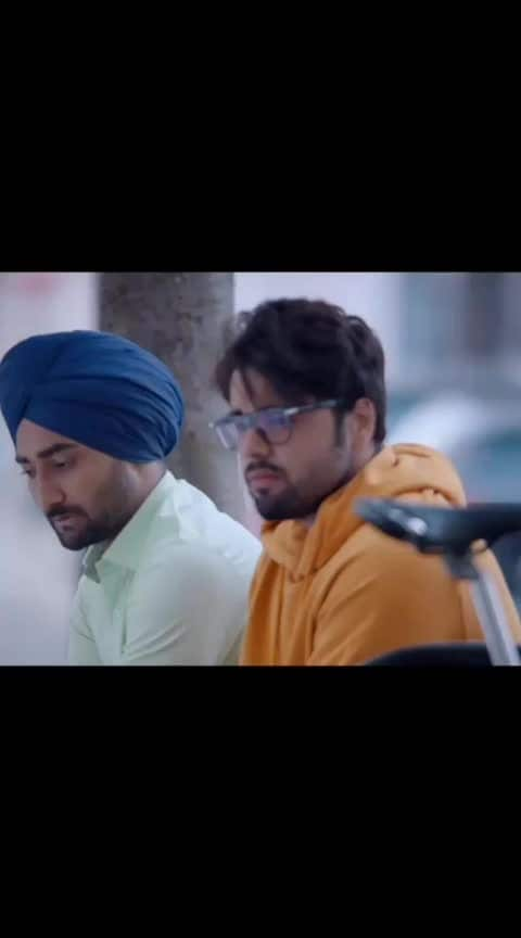 #rabba_ve #b_praak #ninja #ranjit_bawa #jassigill