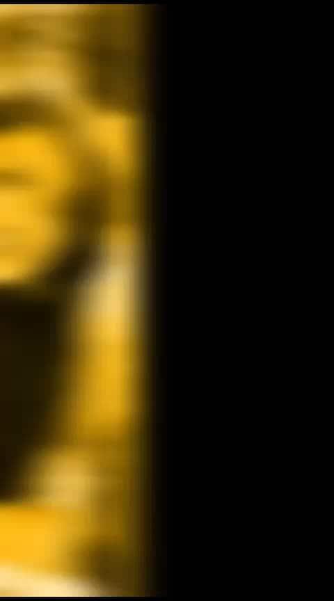 #gujaratisong #gujaratistatus #shital_thakor_love_song #gujaratiwhatsappstatus #loveness #roposo #roposo-family #mostviewed #fullscreenwhatsappstatus #alphabet #goodcreativity #toppers #roposo-lovesongs #roposobeats