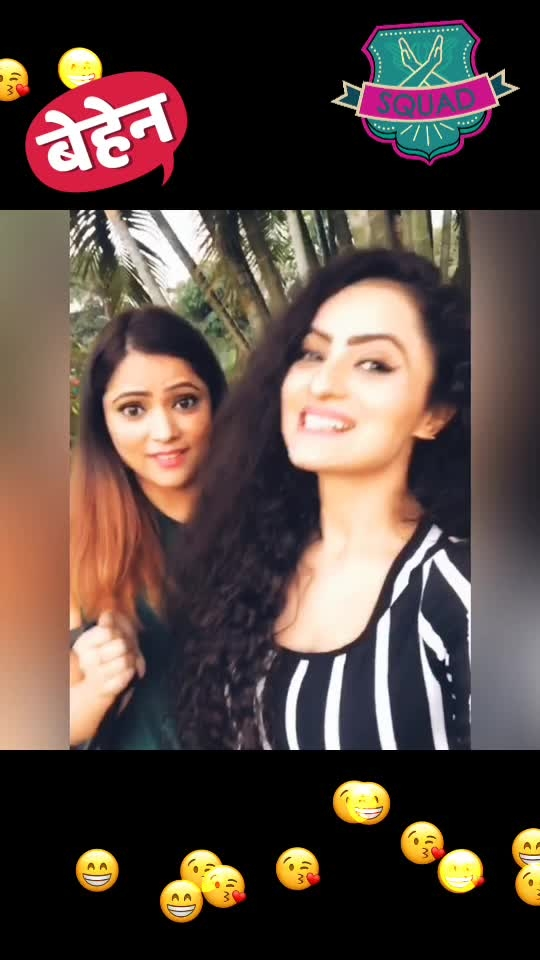 💁🏻♀️Theek Hai👭 #bihar #jharkhand #popular #song #roposo #roposo-trending #roposo-comedy #funwithsissy #blopper #ropo-love #ropo-post #ropo-video #ropo-girl #ropo-daily #behen #squad @shwetarajput04