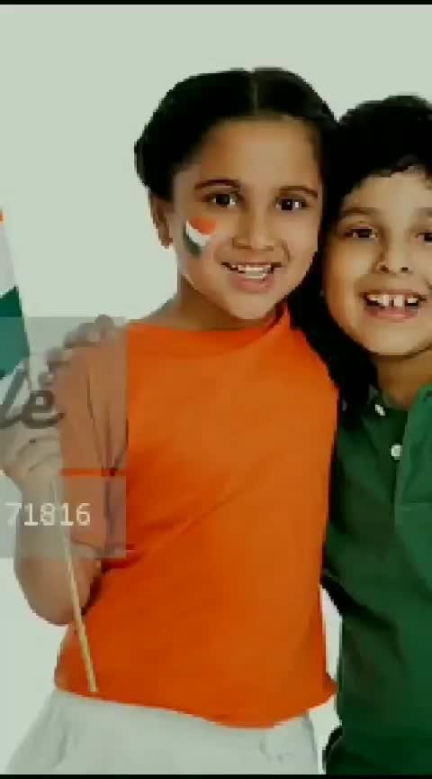 ae watan ae watan #republicday2019 #republicdayspecial #republicday #cool #whatsapp-status #whatsappstatusvideo