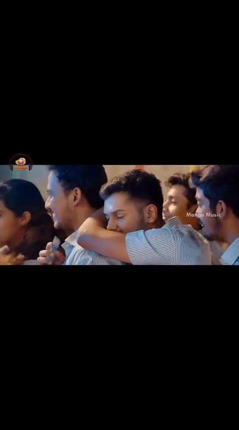 #loversday #manikyamanikanthi #song #priyawarrier #roshanabdulrahoof