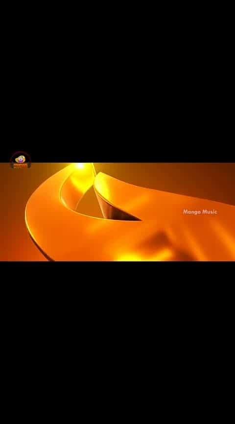 #loversdayonfeb14 #priyavarrier #roshanabdulrahoof