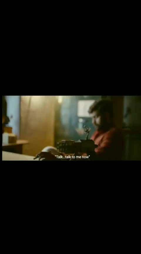 Palukave video song #antariksham9000kmph #antariksham #varuntejkonidela #varuntej #lavanyatripathi #lavanyatripati #aditiraohydari #krish #krishjagarlamudi #telugu #latesttelugusongs #telugulovestatus #teluguwhatsappstatus #telugurap