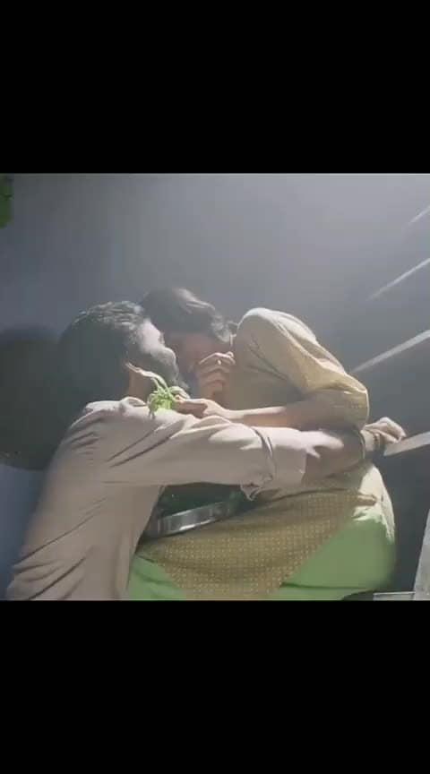 #sai_pallavi #dhanush 😍😍😍😍#cutieee