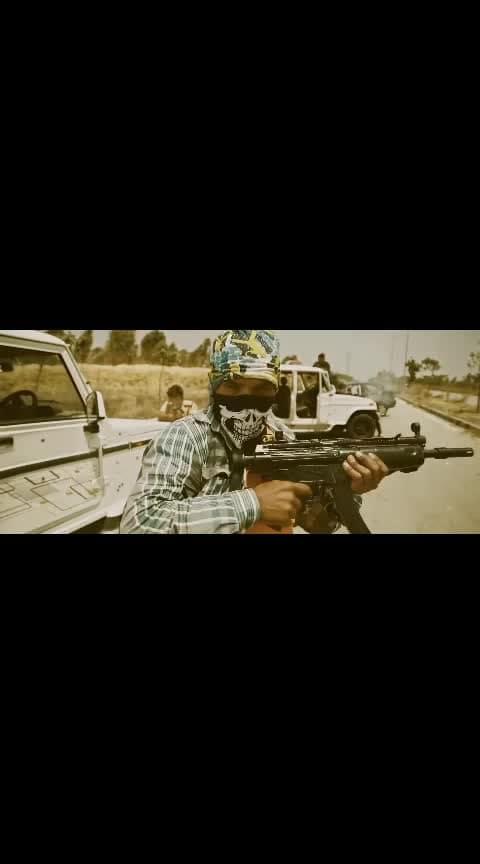 NATASARVABHOWMA TRAILER  #natasarvabhouma_exclusive  #puneeth #puneethrajkumarfans #beats #filmstain #natasarvabhouma #powerstar #power-star-puneethrajkumar #kanna_trailer #sandalwood #roposo-kannada #trailer #new #trendingonroposo #trendingpost