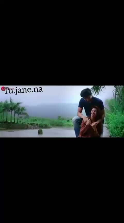 #hearttouchingsong pagali tere liye #lovestatusvideo 💋💋💋💋💋💕💕❤️❤️❣️❣️😊💗💗💗💗💗