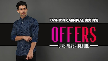 Souq Fashion Sale ----------------------------- Fashion Carnival Begins! Offers #dubaistyle  ------------------------------ Shop via Souq Fashion store to buy the Branded clothes at lower prices via 30-40% discount! --------------------------------- Use Souq Promo Code --> https://www.savioplus.ae/store/souq-coupons ---------------------------------- #souqoffer #souq #dubaiethnic #uaefashion #lehenga-in-saudi-arabia #saudifashion #dubai_fashion
