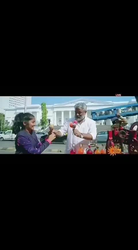 #viswasam  #viswasamsong  #thala-ajith  #ccv   #2point0   #sarkar   #petta   #rajinikanth   #chiyanvikram   #vijayfans   #thalaajith   #tamilwhatsappstatusvideosong  #tamilwhatsappstatus   #tamiltrending  #tamilmovie   #vijaytv   @l.f.boy  @gods_gift_music  @feel_my_love__143  @tamil_cut_songs  @tamil_crazy_videos  @timepass_ulagam  @bro_tamil_status_bro  @insta_song12  _________________________ 💐💐💐💐💐💐💐👍👍👍😊😊😊😊😊😊😊😊 #tamilworld   #kollylove   #lovelysong   #kollywoodfans   #kollywoodofficial  #kadhalin_avasthai   #trending_videos_   #tamilan   #tamilsongsofficial  #tamilsonglyrics  #kamalhassan   #keerthisuresh   #samantha