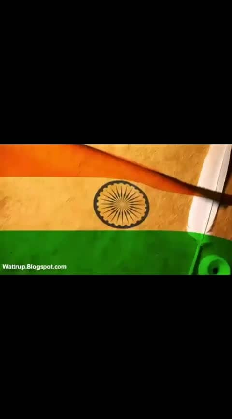 #incredibleindiaofficial #beatingtheretreat #republicday2019  #indian-festival  #india_gram  #indianarmy 🇮🇳 #instagram #instastories 📓 #delhigram #delhi_diaries #everydayasia #everydayindia #indiapictures  #indianintelligent #pulitzercentre #instagrams  #delhi_igers  #delhistreet