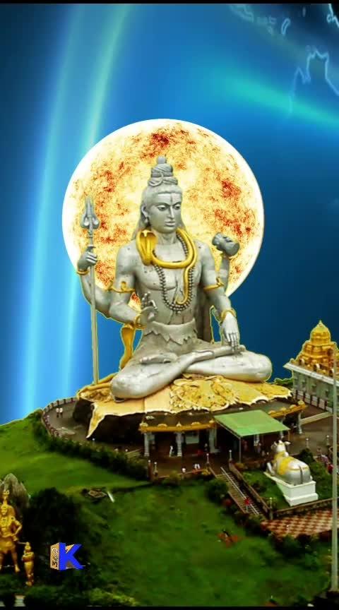 #namahshivaya #namahshivayaa #shivaya #shivam #omnamahshivaya  #omnamahshivaye #marutheswarar #shivan  #siva #shivshankar