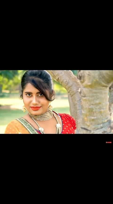 new video Uploaded!!!!         YouTube: Chhoti Si Aasha Anvisha.     #roposo-fashion #roposo-creativephoto #roposo-makeupandfashiondiariesthe #fashionables #fashionbloggerindia #roposo-tendening #roposo-talente #youtubecreatorindia #new-youtube #youtubegiveaway #youtubetutorial